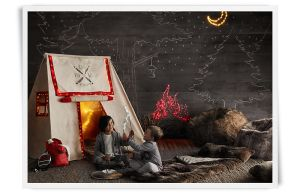 hol13_014_canvas_tent