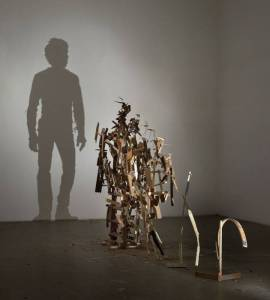 Tim_Noble_Sue_Webster_shadow_sculpture_4-normal
